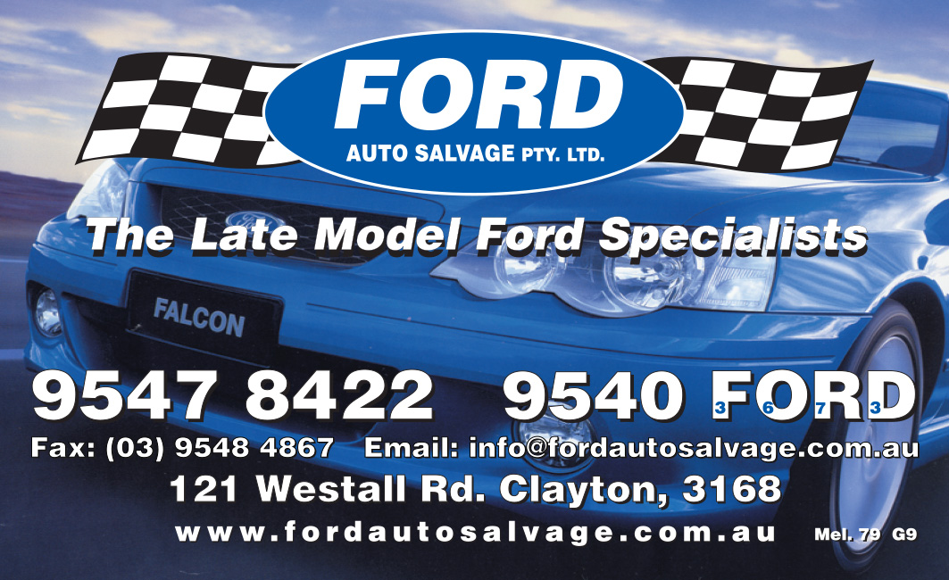 ford-auto-salvage-bc