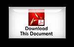 download-pdf http://wgebl.com/wp-content/uploads/2019/11/WGEBL-Ladder-2019.20-Round-8.doc