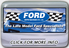 ford-auto-salvage-thumb