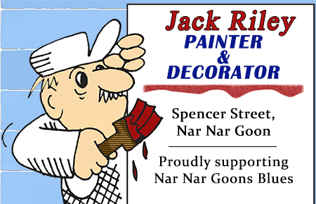 jackriley-painter4