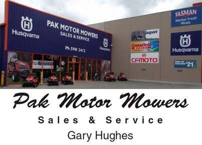 lightbox-pak-motor-mowers2