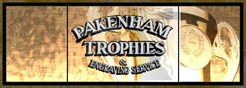 lightbox-pak-trophies