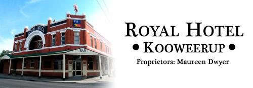 royal-hotel-kooweerup