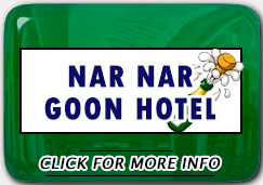 sponsor-nng-hotel2