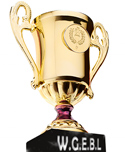 trophy-pic-x125