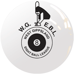 West Gippsland Eight Ball League